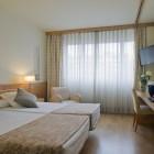 3375_Eurohotel Diagonal PORT_3