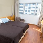 3375_Eurohotel Diagonal PORT_4