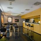 3375_Eurohotel Diagonal PORT_10