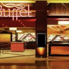 Excalibur Hotel And Casino Buffet