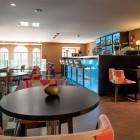 Hotel Expo Astoria - Bar
