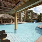 eagle_aruba_resort_and_casino_pool