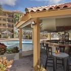 eagle_aruba_resort_and_casino_bar