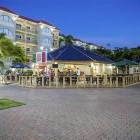 eagle_aruba_resort_and_casino_dinning