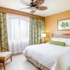 eagle_aruba_resort_and_casino_room