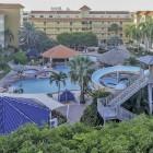 eagle_aruba_resort_and_casino_
