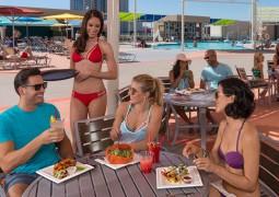 Resort Photo