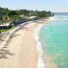 Fairmount_Royal_Pavillion_Barbados