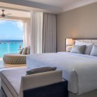 Fairmount_Royal_Pavillion_Barbados_Room