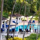 Fairmount_Royal_Pavillion_Barbados_Pool