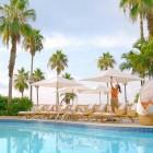 Fairmont_Southhampton_Bermuda_Pool