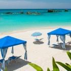 Fairmont_Southhampton_Bermuda_Beach