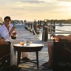 Fairmont_Southhampton_Bermuda_Lounge
