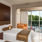 Family Club at Grand Riviera Princess All Suites - Room