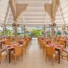 Fiesta_Americana_Holguin_Costa_Verde_Dinning