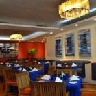 Fiesta_Americana_Puerto_Vallarta_Restaurant/Bar