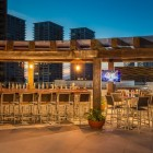 Fiesta Inn Puerto Vallarta Isla Terrace
