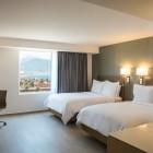 Fiesta Inn Puerto Vallarta Isla Superior Double Room