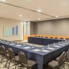 Fiesta Inn Puerto Vallarta Isla Meeting Rooms