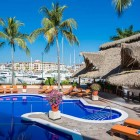 Flamingo_Vallarta_Pool