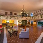 Flamingo_Vallarta_Lobby