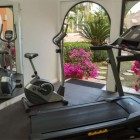 Flamingo_Vallarta_Gym