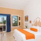 Flamingo_Vallarta_Room