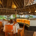 Flamingo_Vallarta_Restaurant