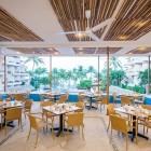 Friendly_Vallarta_Restaurant