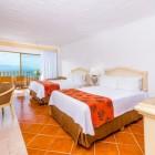 Friendly_Vallarta_Room