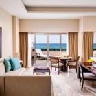 Fiesta Americana Grand Coral Beach Governor Suite