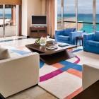 Fiesta Americana Grand Coral Beach Presidential Suite