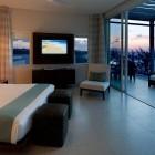Gansevoort Turks Caicos Ocean View Room