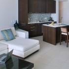 Gansevoort Turks Caicos Two Bedroom Suite