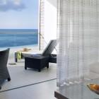 Gansevoort Turks Caicos Three Bedroom Suite