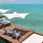 Gansevoort Turks Caicos Villa