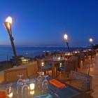Garza_Blanca_Preserve_Restaurant