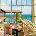Generations Riviera Maya Restaurant Chef Market