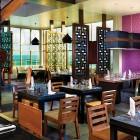 Generations Riviera Maya Restaurant Jade