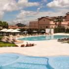 10617_Gran Melia Rome Villa Agrippina_2