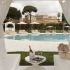 10617_Gran Melia Rome Villa Agrippina_6