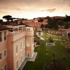 10617_Gran Melia Rome Villa Agrippina _15