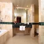 grand_bahia_principe_cayacoa_room