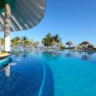 grand_bahia_principe_jamaica_pool