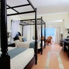 grand_bahia_principe_jamaica_room