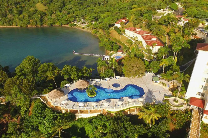 Grand Bahia Principe Samana Roulette Cheap Vacations Packages Red Tag Vacations