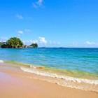 Grand Bahia Principe Cayacoa Beach