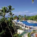 Grand Bahia Principe Cayacoa Pool