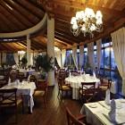 Grand Bahia Principe Cayacoa Dining