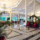 Grand Bahia Principe El Portillo Lobby